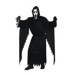 Scream Costume (adult)