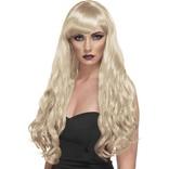 Blonde Desire Wig