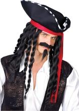 Buccaneer Pirate Kit