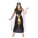 Charming Cleopatra
