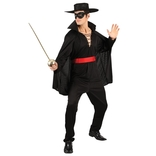 Bandit Hero