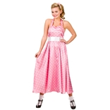 50's Bopper Dress