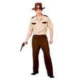 U.s. Sheriff