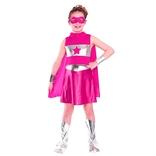 Super Hero - Pink