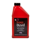 Vampire Blood - 473ml