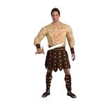 Ancient Gladiator