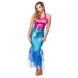 Fairytale Mermaid