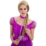 Sweet Princess Wig
