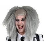 Crazy Spirit Wig