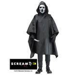 Scream Tv Series Costume - Adult