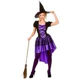 Glamorous Witch