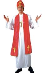 Holy Cardinal