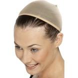 Nude Wig Cap