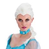 Magical Princess Wig