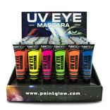 Uv Eye Mascara