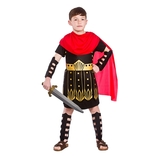 Roman Commander