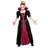 Victorian Vampires