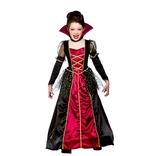 Princess Vampira