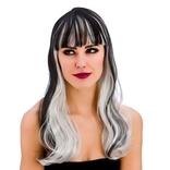 Dark Fantasy Wig