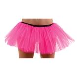 Tu Tu - Hot Pink