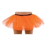 Tu Tu - Orange