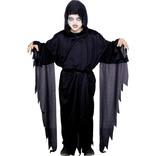 Screamer Ghost Robe