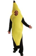 Barmy Banana Man