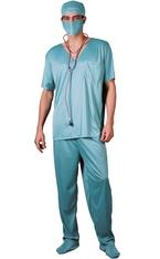 Er Surgeon