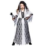 Ghastly Ghost Bride