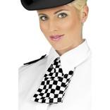 Policewoman's Set