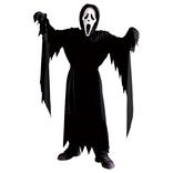 Scream Costume - Child