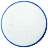 Classic White Face Snazaroo Paint