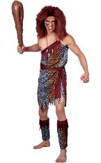 Wild Caveman