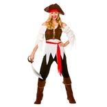 Pirate Shipmate
