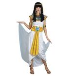 Princess Cleopatra
