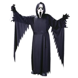 Scream Costume - Teen